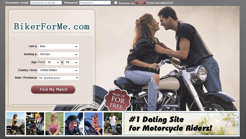 Real Social Dynamics Online Dating